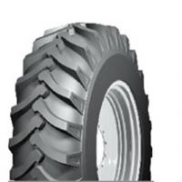 Buy cheap 6.00-16 6.50-16 7.50-16high Quality Tractor Agricultural Tyre from wholesalers