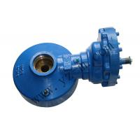 Buy cheap CK-1S Bevel gear operator, gate valve bevel gear actuator ,globe valve operator from wholesalers