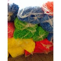 Buy cheap Colored High Density Cushioning Expandable EPE Foam Rod from wholesalers
