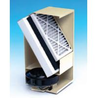 Buy cheap F9 V-bank hepa filter from wholesalers