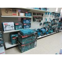 Buy cheap Makita LXT1500 18-Volt LXT Lithium-Ion Cordless 15-Piece Combo Kit,Wholesale MAKITA BSS610 18V 165mm, from wholesalers