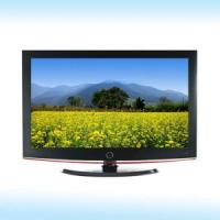 Buy cheap 42 Inch Full Hd Lcd Screen TV (AR099) from wholesalers