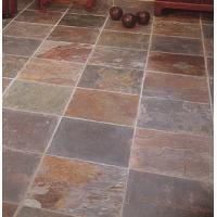Buy cheap cheap ceramic tiles for bathroom from wholesalers