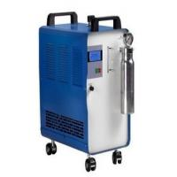 Buy cheap OHG-400  Oxy-Hydrogen Welding machine with gas production 400 L/hour from wholesalers