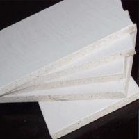 Buy cheap Magnesium Oixde Board from wholesalers