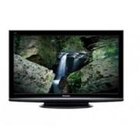 Buy cheap Panasonic TX-P46S10B 46-inch Widescreen Full HD 1080p from wholesalers