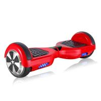 Best gift product self balancing scooter 2 wheels 8 inch/self balancing scooter 2016