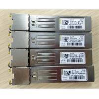 Buy cheap CISCO GLC-T V04 product