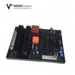 Buy cheap WT-3 100V DC Voltage Regulator , Auto Voltage Regulator At 240V AC Input Current  WT-3 from wholesalers