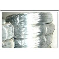 Buy cheap CleanBallWire from wholesalers