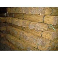 Buy cheap bamboo stick, bamboo cane, bamboo pole from wholesalers