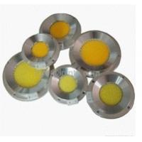 Buy cheap Fantastic Quality High Power LED from wholesalers