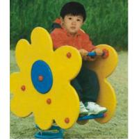 Buy cheap School Spring Rider, Commercial Spring Rider from wholesalers