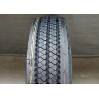 Buy cheap 6.00R13LT Pickup Truck Tires , Light Duty Truck Tires With 3 Zigzag Grooves from wholesalers
