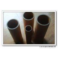 Buy cheap tube roll paper,CORE PAPER from wholesalers