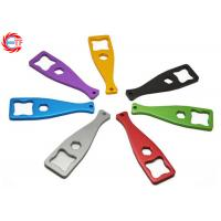 Buy cheap Colorful Sports Camera Accessories , Aluminium Alloy Camera Wrench Suitable For Screw Cap from wholesalers