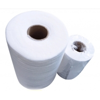 Buy cheap BFE99 BFE95 Meltblown Nonwoven Fabric for Face Mask Meltblown filter Polypropylene Meltblown nonwoven fabric product