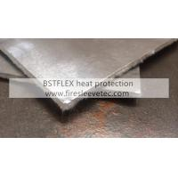 Buy cheap Floor and Tunnel Shield from wholesalers