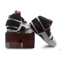 Buy cheap Cheap Nike Lebron James 4.5 in kicksfunny.com with top quality from wholesalers