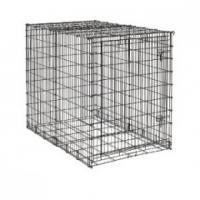 China metal dog cage cover,keep your pet from cold,snow and rain,best for winter on sale