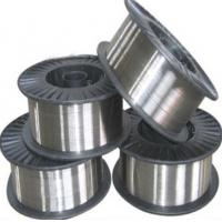 Buy cheap stainless steel welding wire ER308 from wholesalers