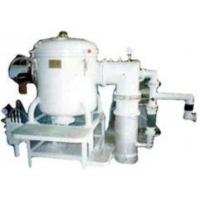 Buy cheap Energy Saving High Temperature Vacuum Furnace / Laboratory Vacuum Furnace product