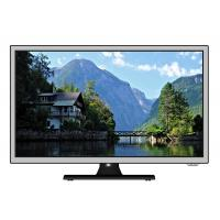 Buy cheap Intelligent UHD High Contrast LED TV , 12V Digital TV DLED 1366X768 from wholesalers