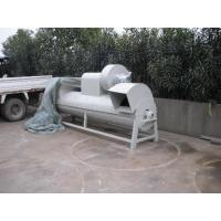 Buy cheap Label Removing Machine-Bottle Recycling from wholesalers