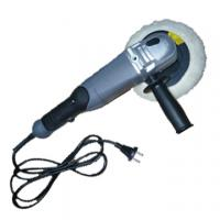 Buy cheap Variable speed polisher with good quality product
