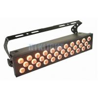 China 320W LED Theater Spotlights With 45 Degree Beam Angle Energy Efficiency on sale