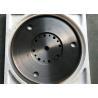 Buy cheap Abrasive Tools Metal Bonded Diamond Grinding Wheels For Ceramic Glass Polishing Ceramic Tiles from wholesalers