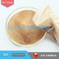 Buy cheap powder naphthalene based superplasticizer as high water reducer agent in cement/textile/dye naphthalene superplasticize from wholesalers