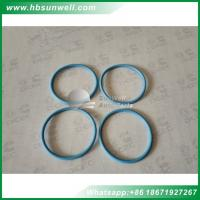 Buy cheap O Ring Seal Engine Gasket Set 3070136 3070137 For ISM QSM M11 L10 Diesel Engine product