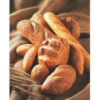 Homemade Bread Shortening