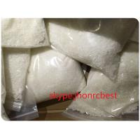 Buy cheap Methasterone Powder Safe Raw Steroid Powders Superdrol CAS  3381-88-2 Assay 99% from wholesalers