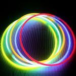 Buy cheap glow necklace glow bracelet glow stick china light stick  Factory from wholesalers