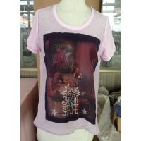 Buy cheap women's shirt and blouses from wholesalers