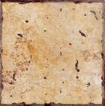 Buy cheap Metallic Ceramic Tile (15803) from wholesalers