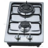 Buy cheap Gas Hob Single Burner from wholesalers
