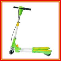 Buy cheap Power Swing Scooter/ Electric Swing Scooter product