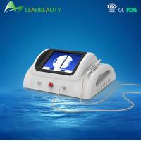 Buy cheap 2015 best Seller!!! home removal veins from wholesalers