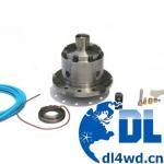 Buy cheap 4x4 air locker, air locking differentials RD136, RD132, RD208, RD46, RD128, RD100 from wholesalers
