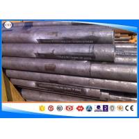 Buy cheap Outer Diameter 25-800 Mm Carbon Steel Tubing  WT 2-150 Mm A53 Grade B Steel from wholesalers