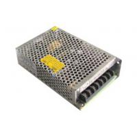 Buy cheap Cold Start Current Switching Power Supply , Low Voltage Power Supply from wholesalers