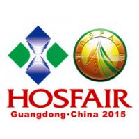 Buy cheap Shanghai Chuanglv Hotel Supplies Company will Take Part in HOSFAIR Guangdong 2015 from wholesalers