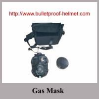 Gas mask manufacturer wholesale cheap gas mask gas mask supplier