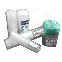 Top quality Bubble Wrap Rolls BW 300mm × 4m for sale