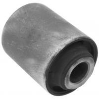Buy cheap MR418065 MR418066 Mitsubishi Arm Bushing Rear Assembly / Auto Suspension Bushings from wholesalers