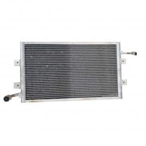 Buy cheap Anti Corrosion FT PC 05 Air Conditioner Condenser Evaporator product
