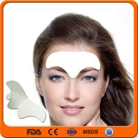 Buy cheap beauty care anti aging forehead hydrogel patch from wholesalers